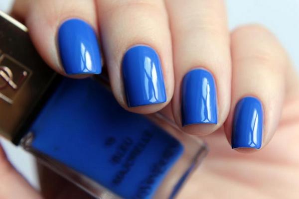 ysl bleu majorelle 31dnc