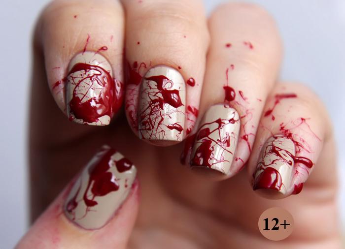 zombie 31dnc 4