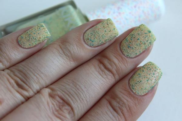kiko pistachio6