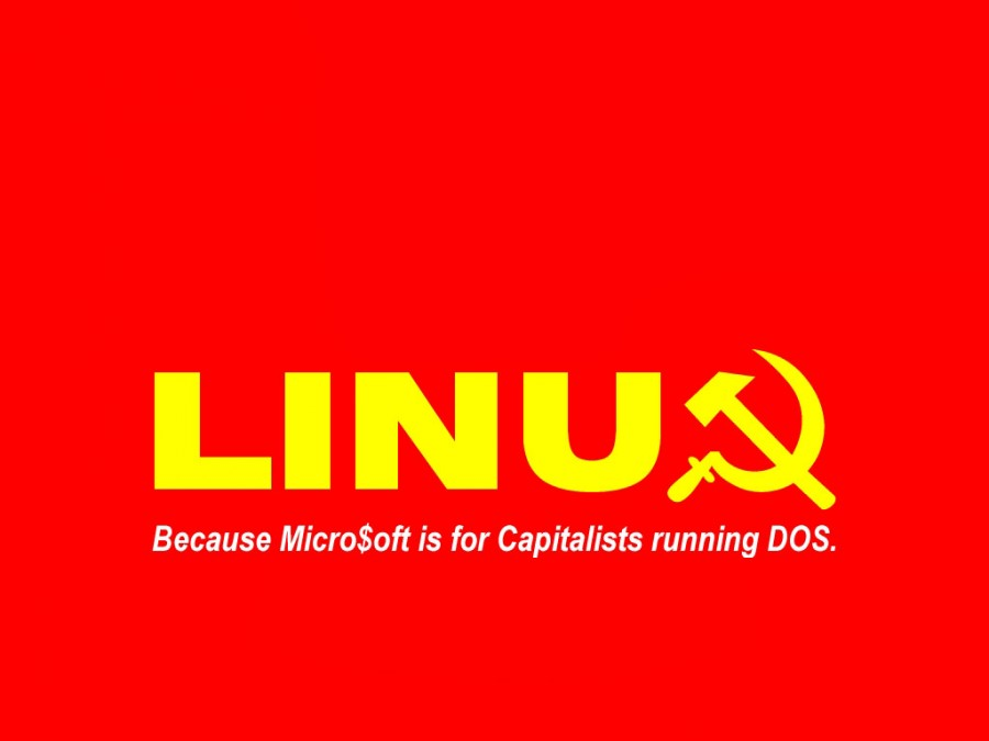 linux_communist_mini