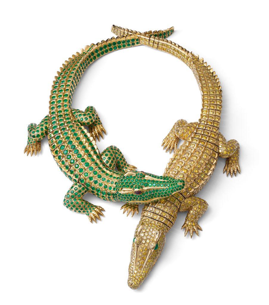 4.-Crocodile-Necklace-902x1024.jpg