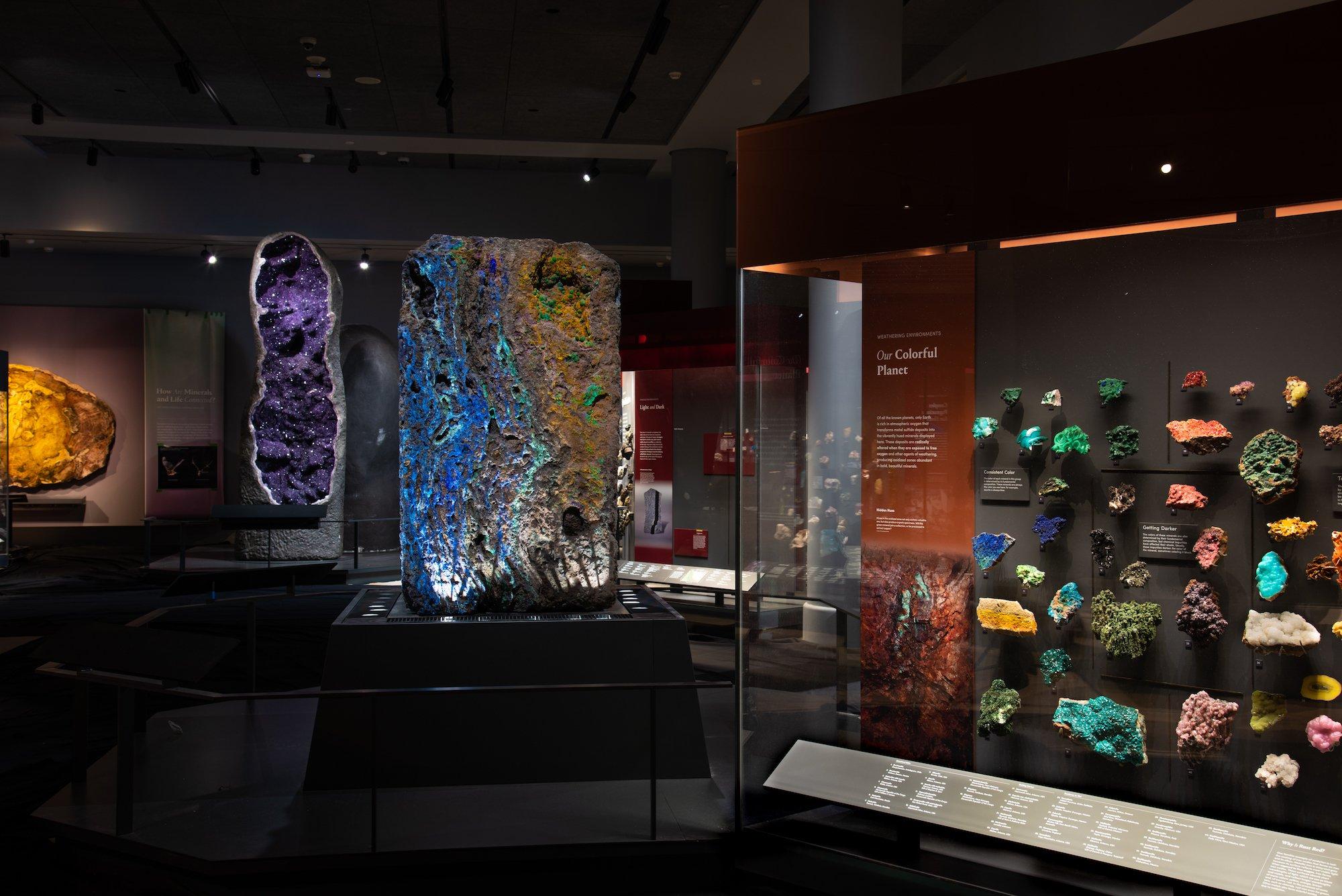 2c.-Minerals-Hall-Overview-3.jpg