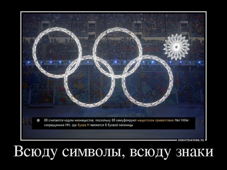 421901_vsyudu-simvolyi-vsyudu-znaki_demotivators_to