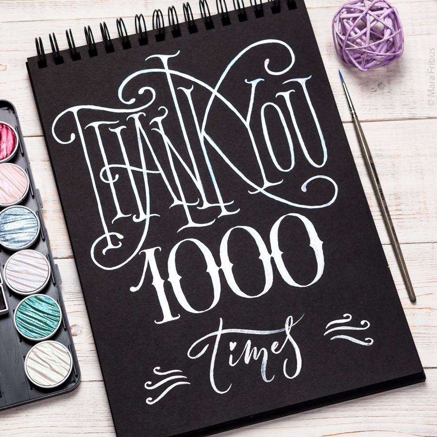 thank-you-1000-1.jpg