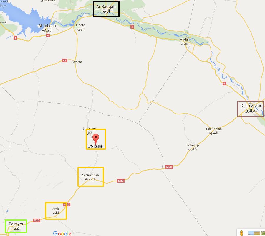 Al Taibah   Google Maps.png
