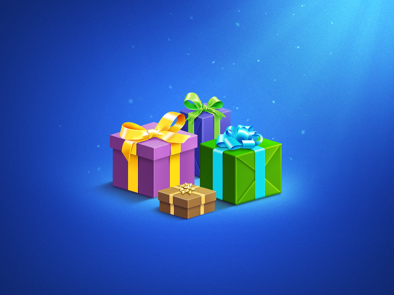 Gifts_800x600