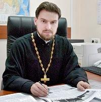 В. Спирин