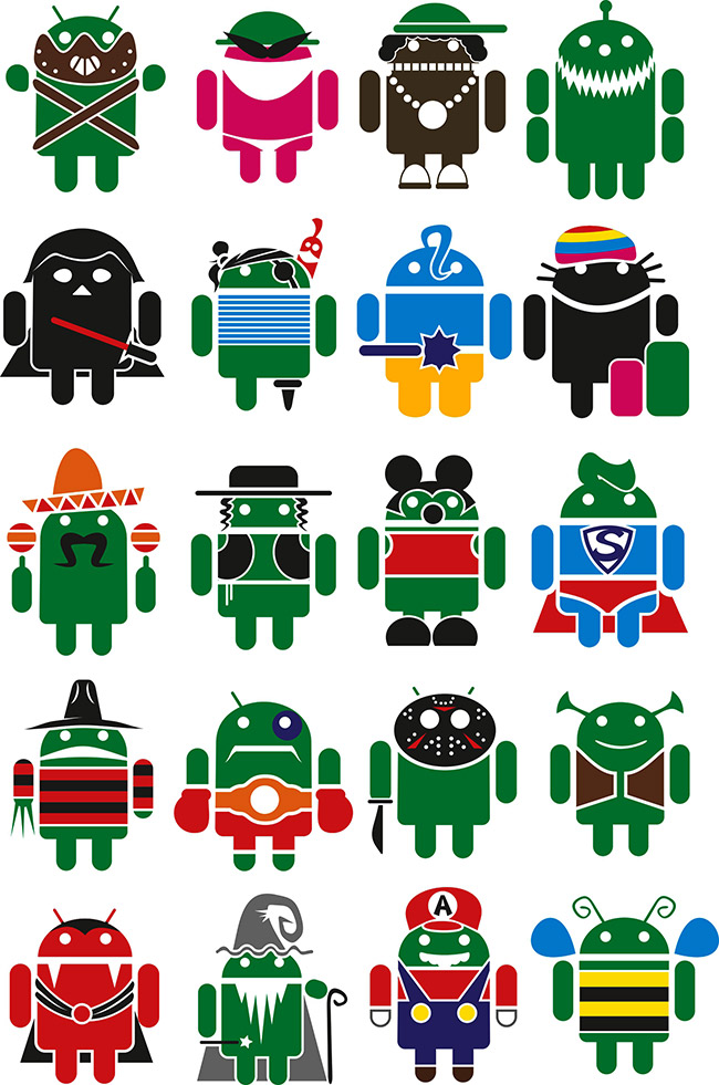 droid2
