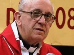 Jorge_Bergoglio-240x180