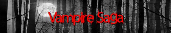 Vampire Saga Complete
