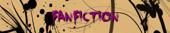Fanfiction Complete