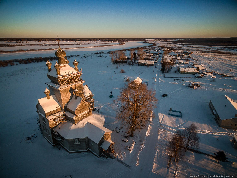 люди, занимающиеся фото церквей на русском севере первый выделяется