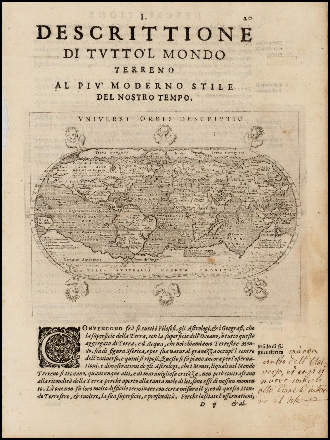 1596_Giovanni Antonio Magini(2)