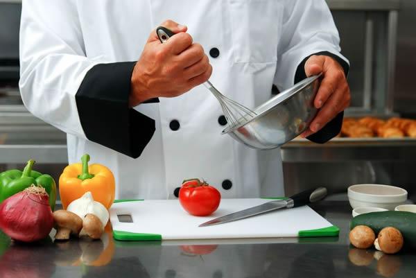 r_chef_whisking