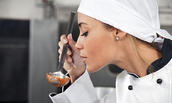 Corsi-per-diventare-chef