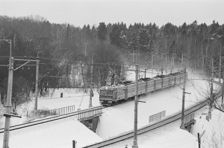 Winter_Train_17