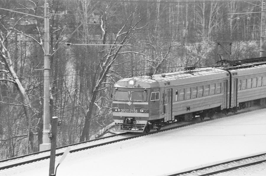 Winter_Train_18