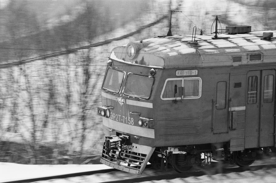 Winter_Train_20