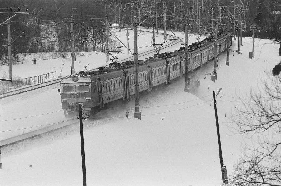 Winter_Train_21