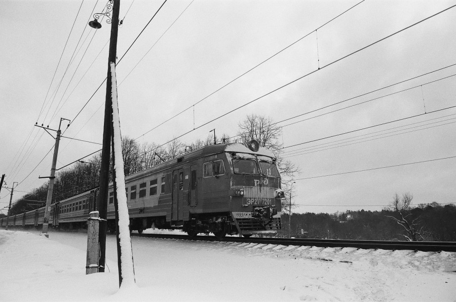Winter_Train_22