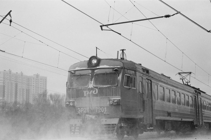 Winter_Train_23