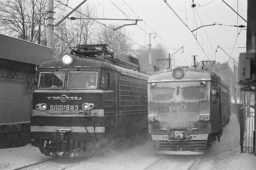 Winter_Train_24