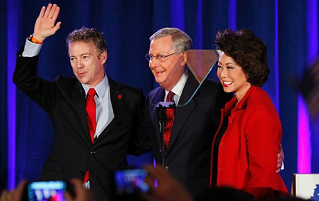 Rand-Paul-and-Mitch-McConnell