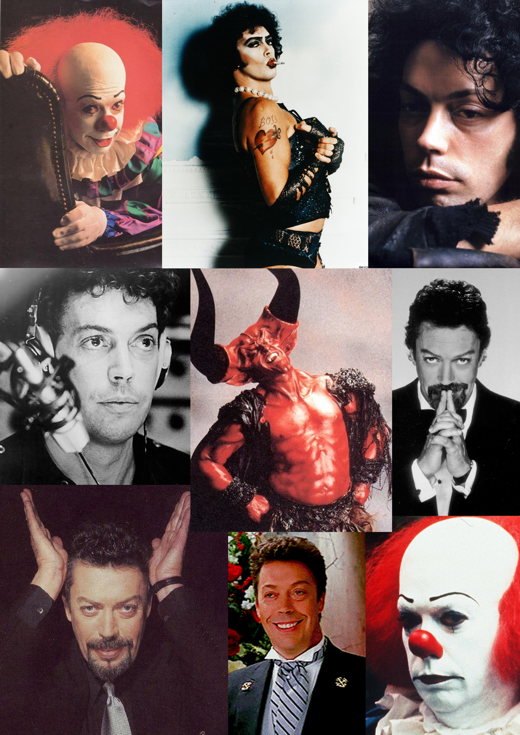 tim_curry_collage_by_ichigooneechan66-d7ot4bh.png