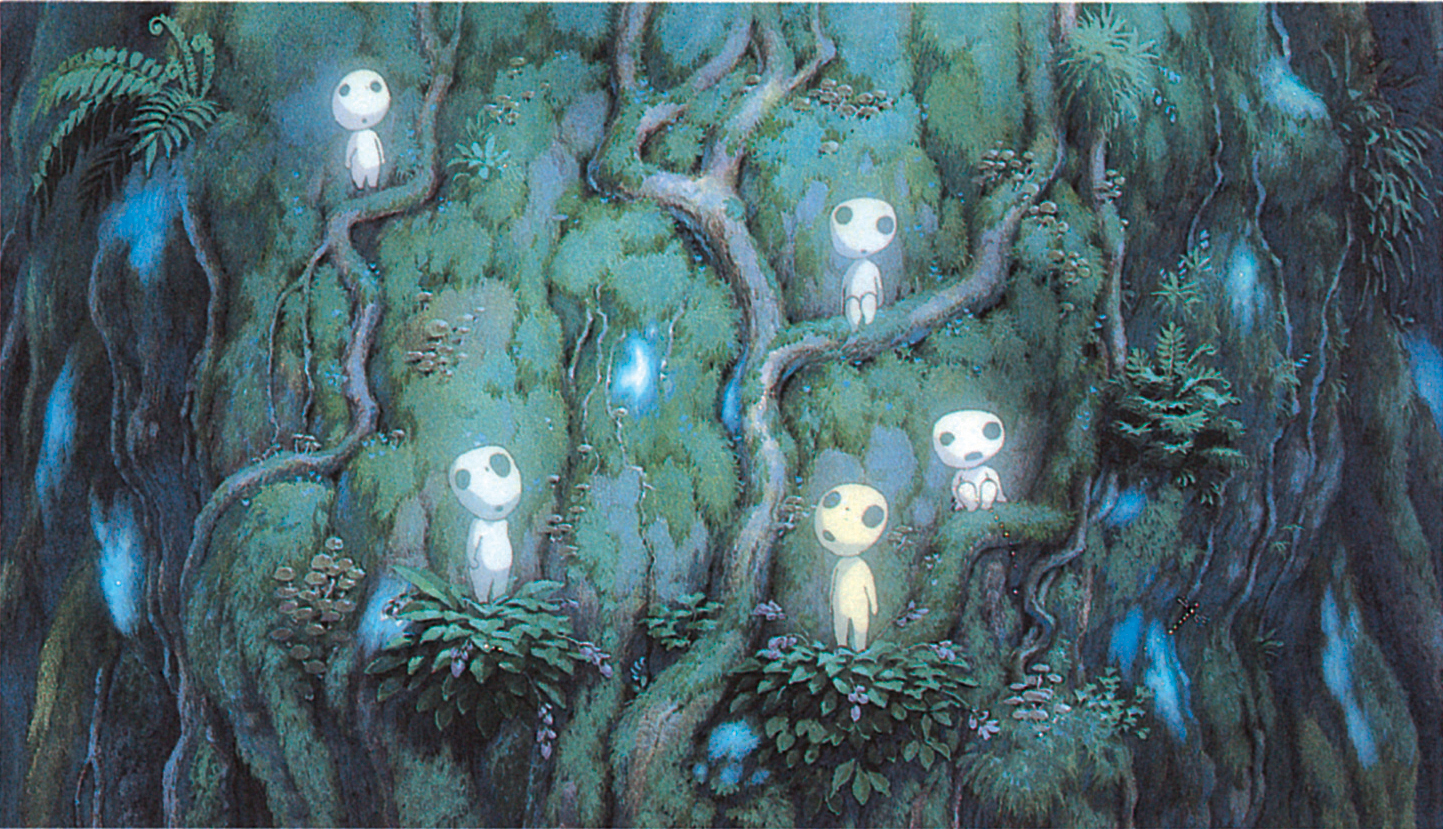 p22-martin-art-of-princess-mononoke-a-20140803.jpg