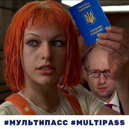multipass copy