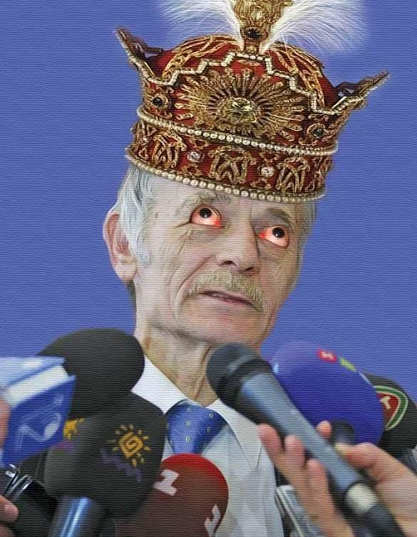 gemilev_crown