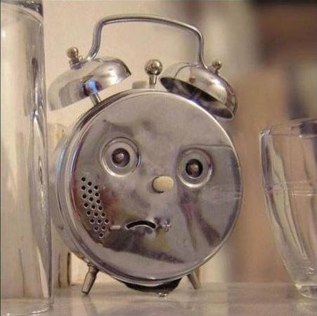 будильник-время-просыпаться-мой-упоротый-друг-песочница-661407