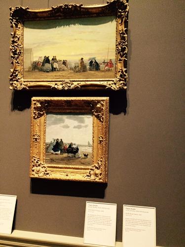 NY музей5