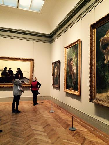 NY музей6