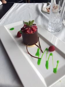 ресторан десерт 2