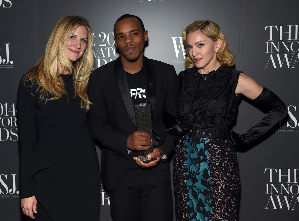 20140611-pictures-madonna-innovator-of-the-year-award-nyc-04