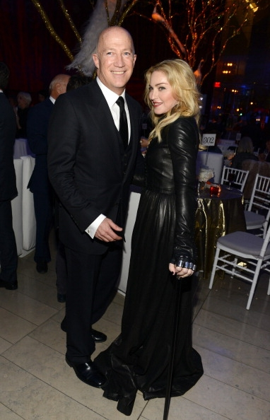 20140211-pictures-madonna-the-great-american-songbook-event-03