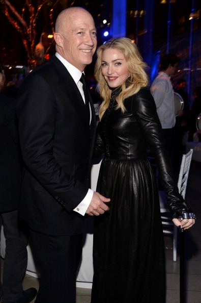 20140211-pictures-madonna-the-great-american-songbook-event-02