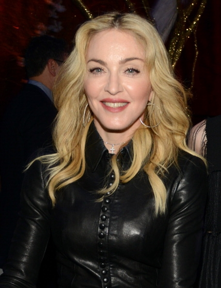 20140211-pictures-madonna-the-great-american-songbook-event-01