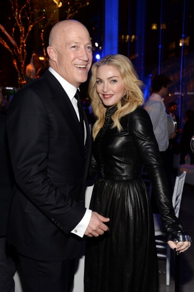 20140211-pictures-madonna-the-great-american-songbook-event-04