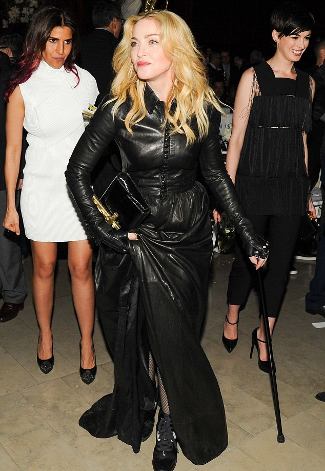 20140211-pictures-madonna-the-great-american-songbook-event-11