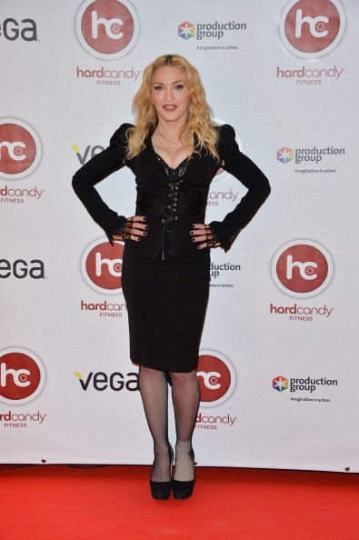 20140212-pictures-madonna-hard-candy-fitness-toronto-grand-opening-24