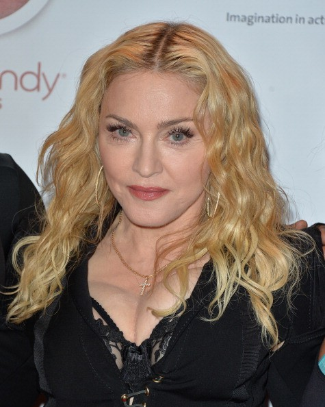 20140212-pictures-madonna-hard-candy-fitness-toronto-grand-opening-19
