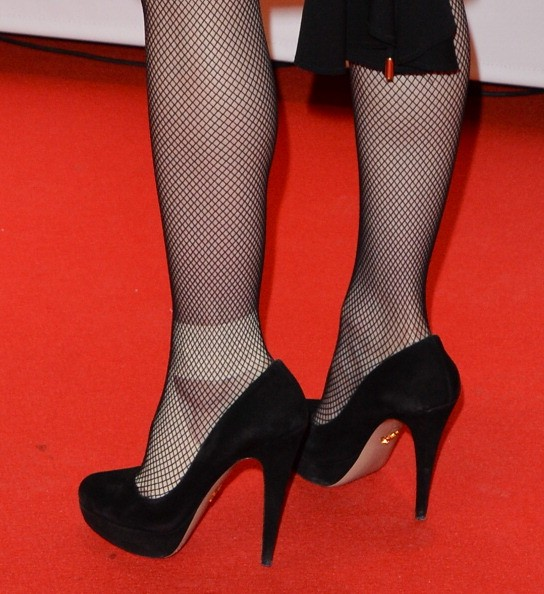 20140212-pictures-madonna-hard-candy-fitness-toronto-grand-opening-11