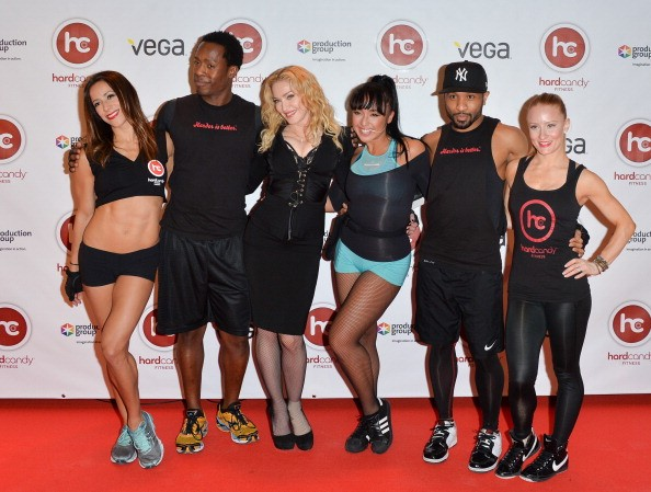 20140212-pictures-madonna-hard-candy-fitness-toronto-grand-opening-09