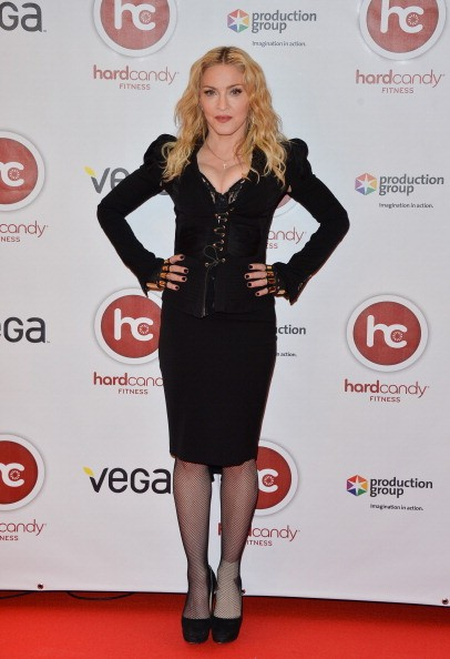 20140212-pictures-madonna-hard-candy-fitness-toronto-grand-opening-03