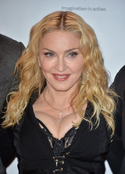 20140212-pictures-madonna-hard-candy-fitness-toronto-grand-opening-02
