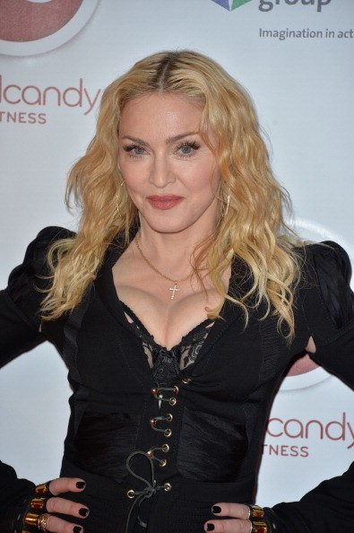 20140212-pictures-madonna-hard-candy-fitness-toronto-grand-opening-01