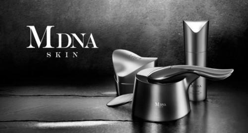 20140212-news-madonna-mdna-skin-brand-launched-japan-500x268
