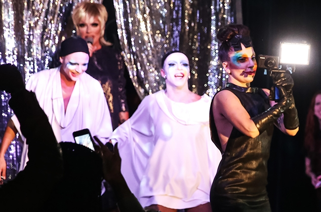 lady-gaga-drag-queens-billboard-650